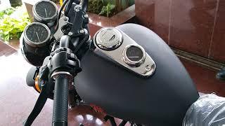 Mau Beli Benelli Patagonian Eagle 250 atau Motobi 200? Bingung!!! thumbnail