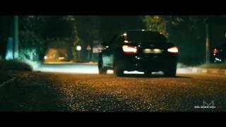 BMW E60 M (ZelimkhanSHM)