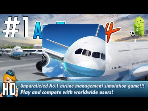 how to get unlimited money for air tycoon 4