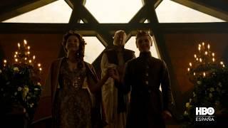 Ver serie juego de tronos temporada 5 en español gratis