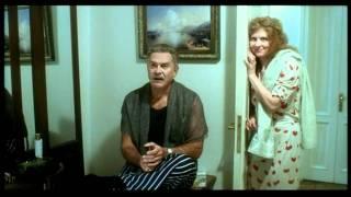 """Трейлер фильма """"Мне не больно"""" (2006)"""