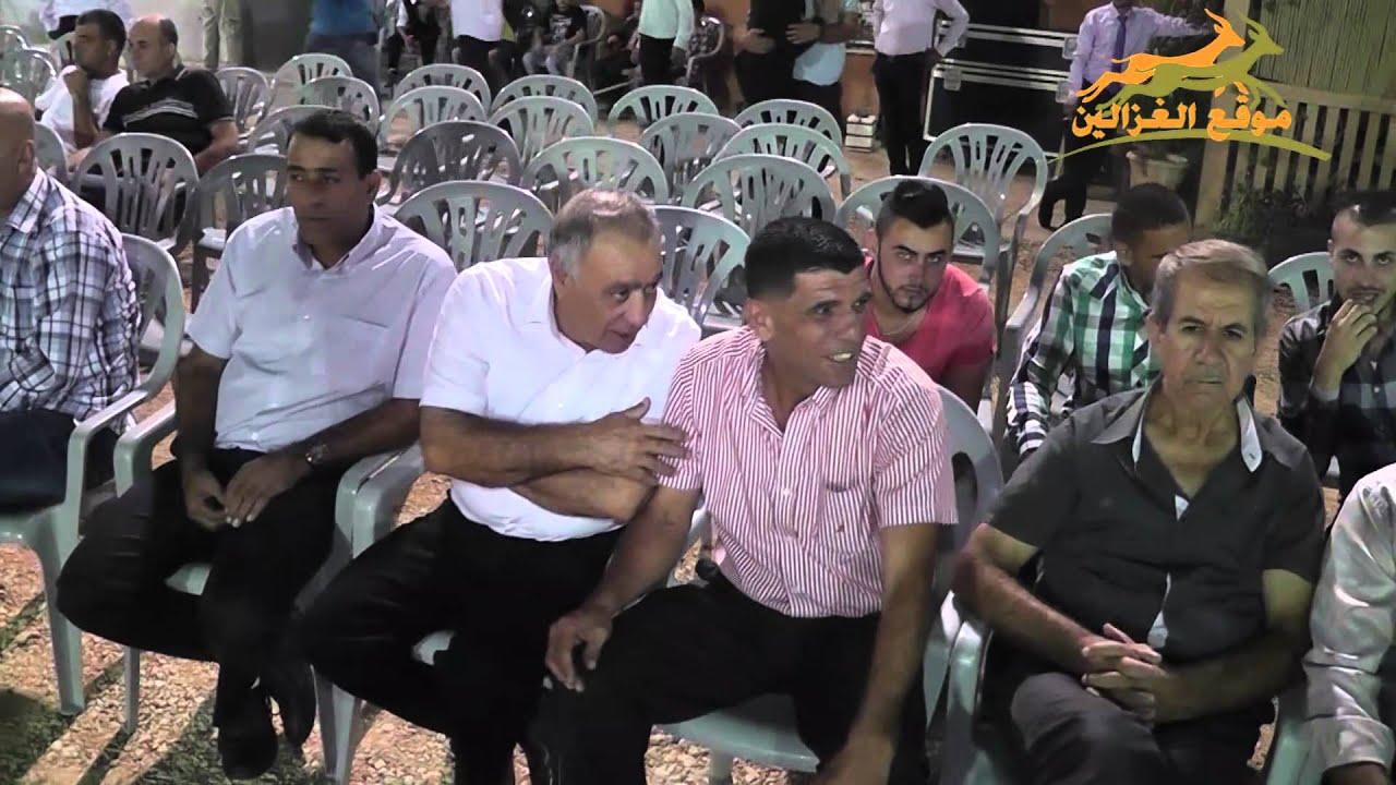 حفلة احمد السليم