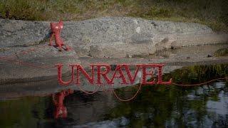 Unravel: Yarny