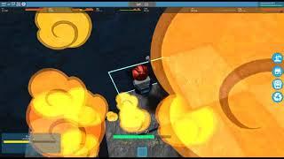 Roblox Video #2 di Mango523WNR