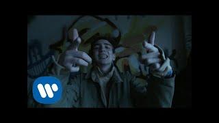 ЙАЙО - В Щи | Official Music Video