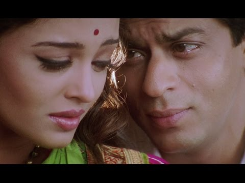 Devdas | Official Trailer Mp3