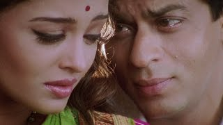 Devdas | Official Trailer