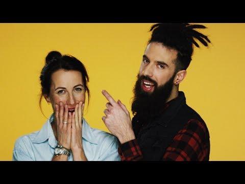 Varga Viktor & Balla Eszter - Csalj meg Kölcsönlakás Filmzene