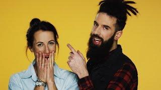 Varga Viktor & Balla Eszter - Csalj meg (Kölcsönlakás Filmzene)