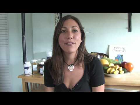 Nutrition Advice: Health Benefits of Tomatoes