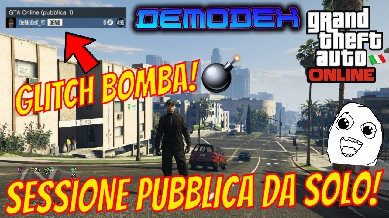 Come comprare case su gta 5 ? | Yahoo Answers