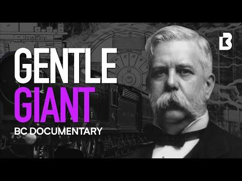 America's Forgotten Titan: George Westinghouse