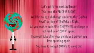 bfmc 4a spin the wheel