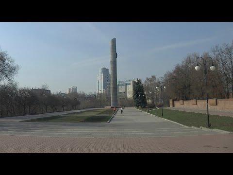 Необычные экскурсии для школьников по Москве. Уникальные