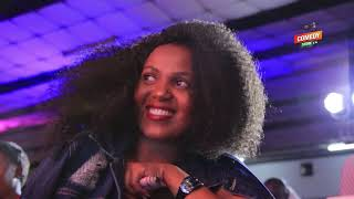 Alex Muhangi Comedy Store Oct 2018 - Taata Sam thumbnail