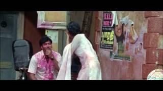 Deepavali - Pogathe [HD 720p -