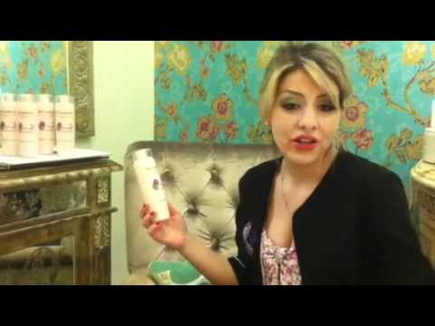 Cosmetic Online Shopping Australia