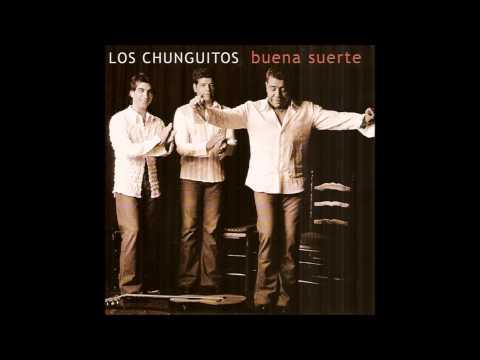Los Chunguitos - Yala yala