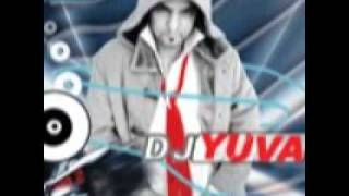 KATAR KATAR MA-NEPALI OLD IS GOLD SONG-REMIX BY-DJ YUVA-SPEED-2