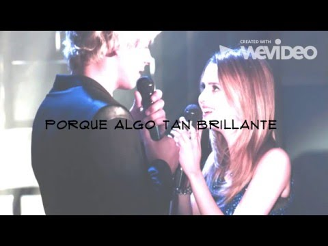 Two In A Million - Austin & Ally (Sub Español)