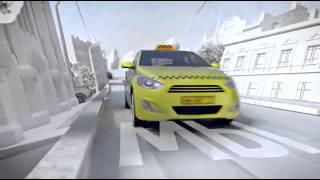 Легальное такси в Москве(, 2014-07-29T15:37:06.000Z)