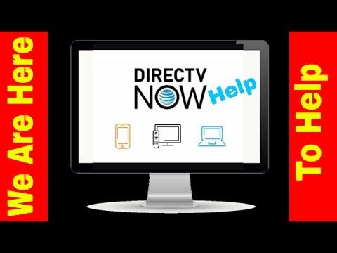 Apple TV Direct TV Now Resolution Fix 🤓🤔