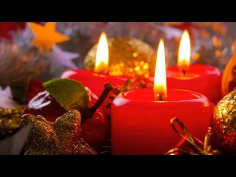 Canzoni di Natale gospel - gospel christmas music playlist