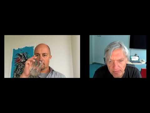 Lost in the Cloud? #24: Youtube/KommAustria - Glaubwürdigkeitsratings - Hasspropaganda - Unkonferenz