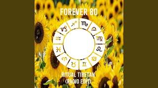 Ritual Tibetan (Radio Edit)