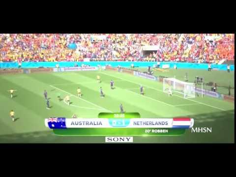 أفضل 10 أهداف في كأس العالم Wal3ha Sport Syria