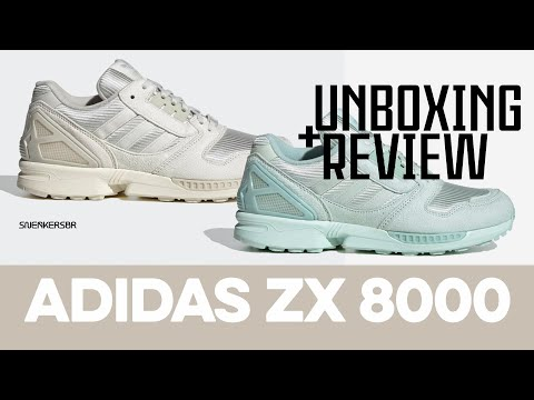 unboxing+review---adidas-zx-8000