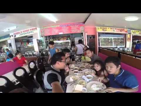 Best Tour Guide in the Philippines