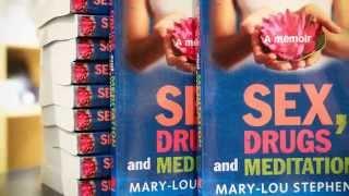 Se, Drugs and Meditation (Magic)