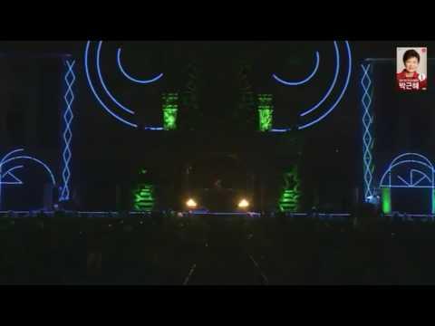 Where are You now -Justin Bieber (Marshmello Remix)  Skrillex flip [X_X]