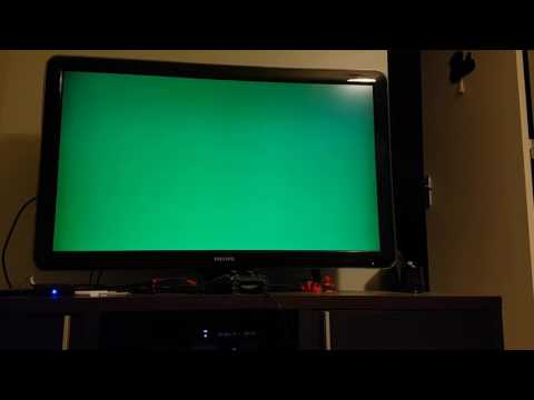 How to Reset your Android box using Android Recovery Mode | FunnyCat TV
