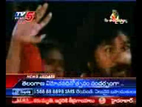 Bhabram koduko super hit gaddar song