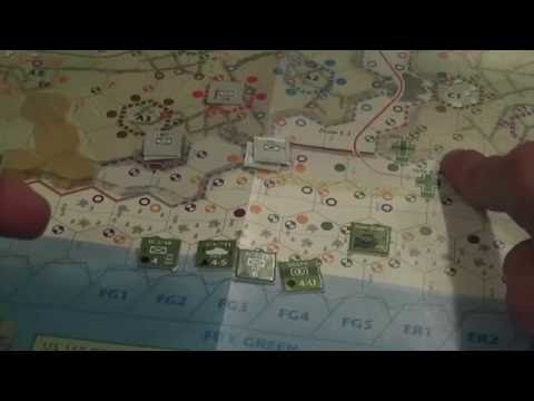 D-Day at Omaha Beach Review