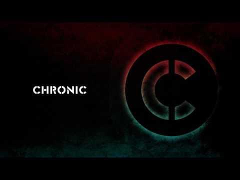 Serum - Wiretap VIP [Chronic]