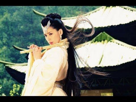 Lovely Flute Instrumental Music – Best Bamboo Flute Love Song Instrumental Music – Relax, Q23762490