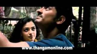 180 movie trailer(tamil).wmv