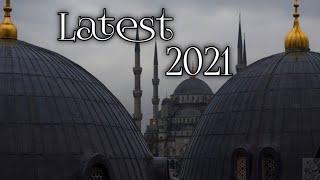 islamic ringtone | islamic status | islamic ringtone mp3 | new ringtone | gojol ringtone