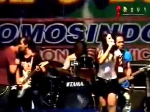 DANGDUT KOPLO - MONATA Percuma New Hot Terlaris 2014
