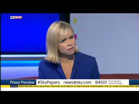 Sky News Press Preview 2015-10-08