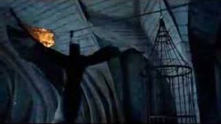 Batman Returns Trailer (1992)