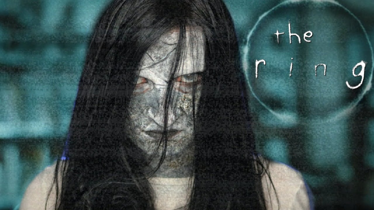 Samara Morgan From The Ring Makeup Tutorial Halloween 2017 Madalyn Cline Youtube