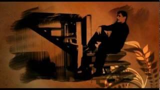 Asad Badi (Bidar Eshqam) new song