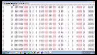 Видео урок форекс 8 - торговля рендомом (коинфлип) торговая стратегия без индикаторов форекс