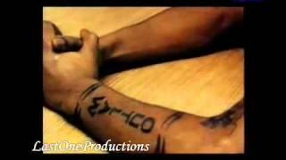 Tupac - Last Muthafucka Breathin