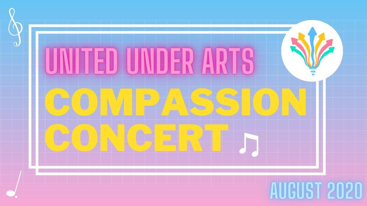 United Under Arts