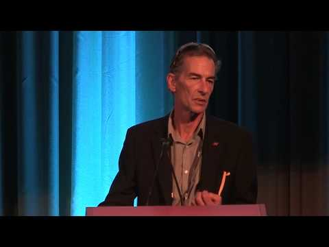 SMPTE 2017: Synchronization and Timing in SMPTE ST 2110